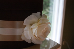 DIY Card Box photo 1