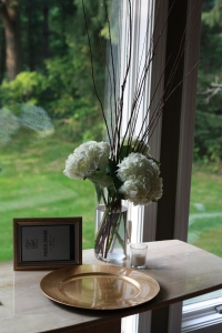 DIY Centerpieces photo 2